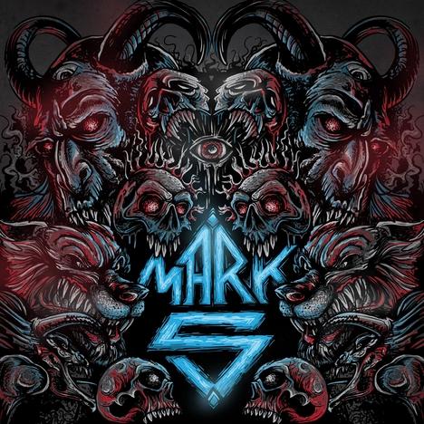 Mark S - New Mix  10968638_873828939305211_1258794856_o